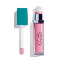 Thrive Causemetics Glossy Lip Mark™