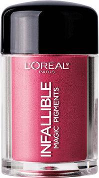 L'Oréal Paris Infallible Magic Pigments for Eye