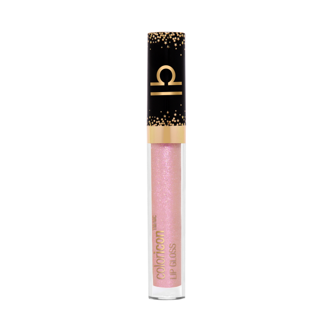 wet n wild Zodiacs Color Icon Lip Gloss