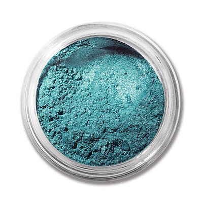 bareMinerals Blue Mineral Eyeshadow