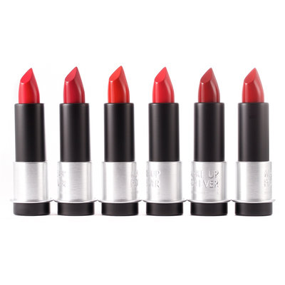 MAKE UP FOR EVER Artist Rouge Mat Matte High Pigmented Lipstick