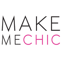 Make Me Chic