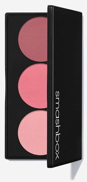 Best Blushes by McKayla S.
