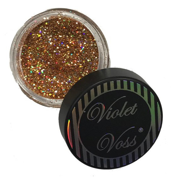 Violet Voss Summer Love Glitters