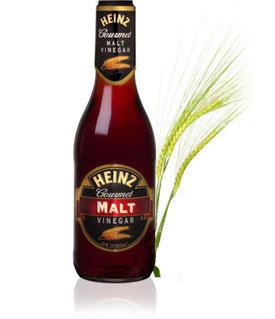 Heinz® Malt Vinegar