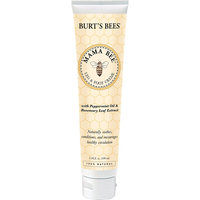 Burt's Bees Mama Bee Leg And Foot Creme