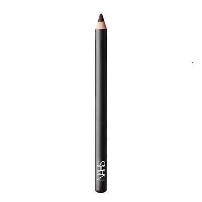 NARS Eyeliner Pencil