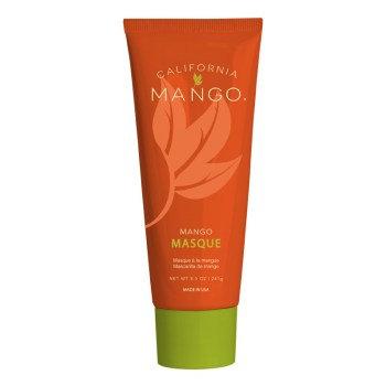 California Mango Mango Masque