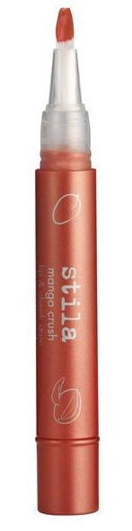 stila Crush Lip & Cheek Stain