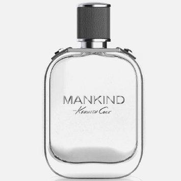 Kenneth Cole Mankind Eau de Toilette