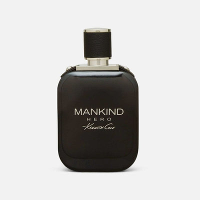 Kenneth Cole Mankind Hero Eau de Toilette