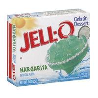JELL-O Margarita Gelatin Dessert