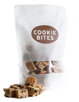 Marlo's Bakeshop Cookie Bites