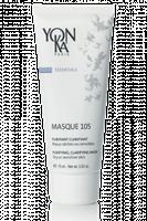 Yon-Ka Masque 105