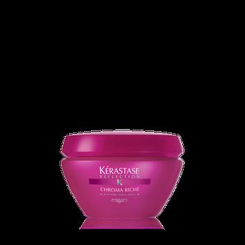 Kerastase R flection Masque Chroma Riche Radiance Boosting Hair Mask