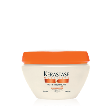 Kerastase Nutritive Masque Nutri-Thermique Conditioning Hair Mask