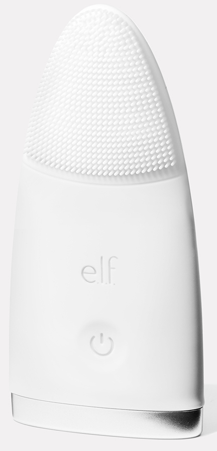 e.l.f. Massaging Facial Cleanser