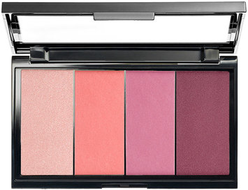Maybelline Facestudio® Master Blush Color & Highlight Kit