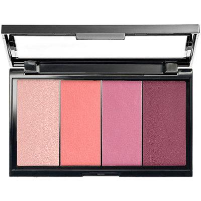 Maybelline Facestudio® Master Blush Color & Highlight Kit