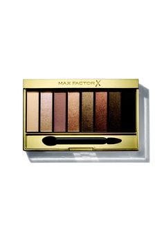 Max Factor Masterpiece Nude Eyeshadow Palette