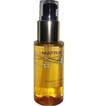 Matrix Exquisite Massage Oil