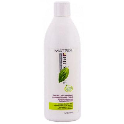 Matrix Biolage Delicate Care Conditioner