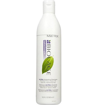 Matrix Biolage  Ultra Hydrating Shampoo