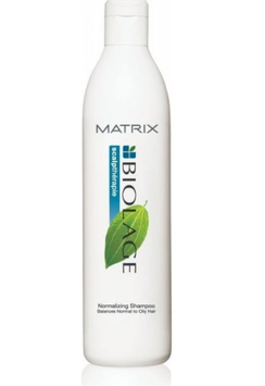 Matrix Biolage Scalptherapie Scalp Normalizing Shampoo