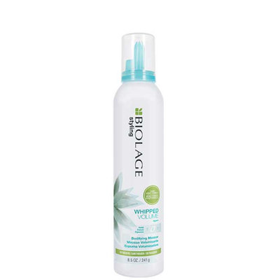 Matrix Biolage Whipped Volume Mousse