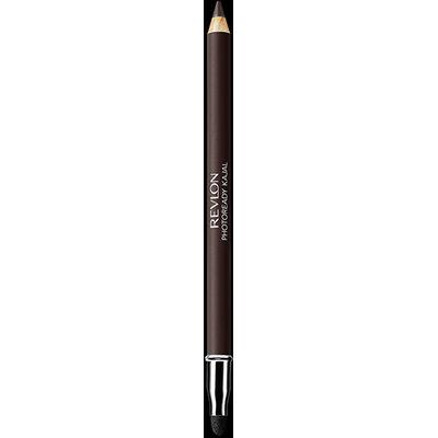 Revlon Photoready Kajal Matte Eye Pencil