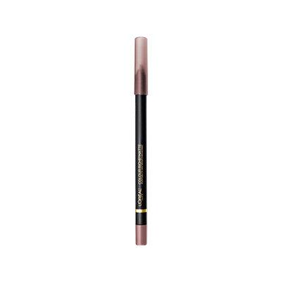 L'Oréal Paris Colour Riche® Matte Lip Liner