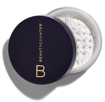 Beautycounter Mattifying Powder