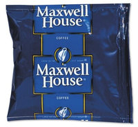 Maxwell House Regular Ground Coffee