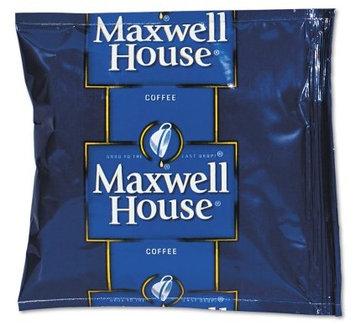 Maxwell House Regular Ground Coffee