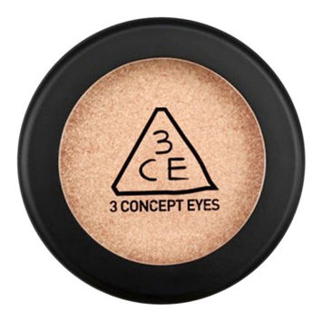 3CE One Color Shadow Shimmer