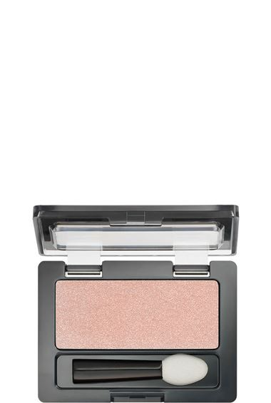 Maybelline Expert Wear® Eyeshadow