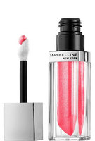 Maybelline Color Sensational® Elixir® Lip Lacquer
