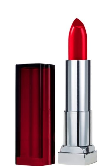 Maybelline Color Sensational® Lipstick