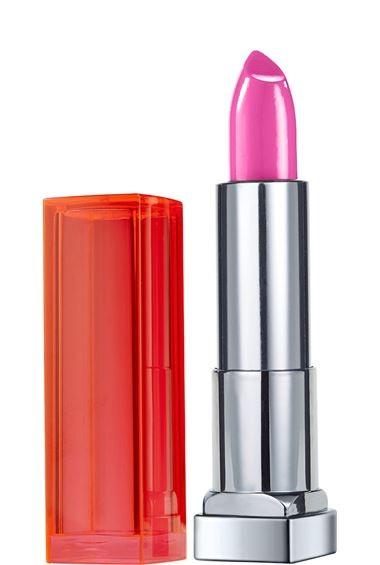 Maybelline Color Sensational® Vivids Lipstick