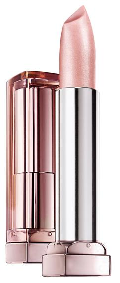 Maybelline Color Sensational Pearls Lipstick