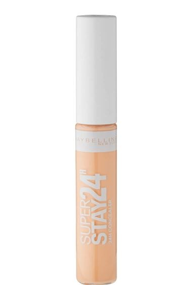 Maybelline Superstay 24HR® Concealer