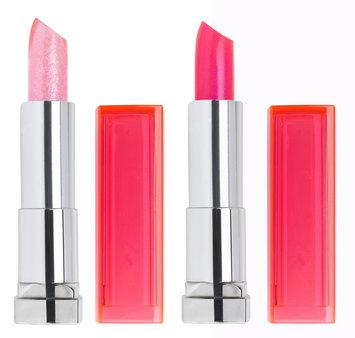 Maybelline Color Sensational Popsticks Lip Balm