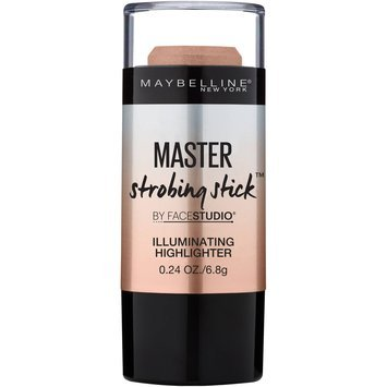 Maybelline Facestudio Master Strobing Stick
