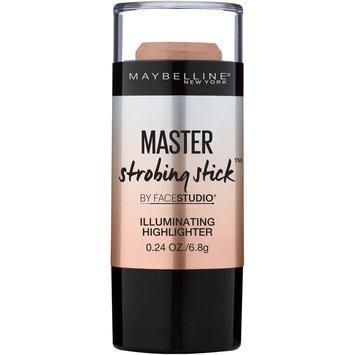 Maybelline Facestudio Master Strobing Stick