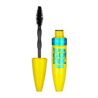 Maybelline Colossal Go Extreme Waterproof Mascara