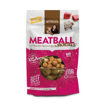 Rachael Ray™ Nutrish® Beef, Chicken & Bacon Meatball Morsels