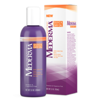 Mederma® Quick Dry Oil