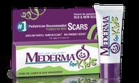 Mederma® for Kids