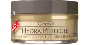 L'Oréal Paris Hydra Perfecte Powder