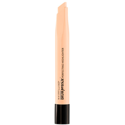 Maybelline Brow Precise® Perfecting Highlighter
